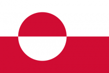 Greenland Flag.png