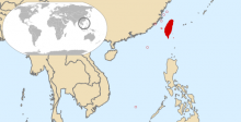 China (Taiwan) Location.png
