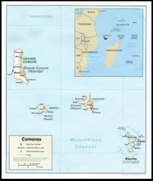 Comoro Islands Location.png