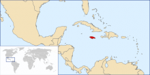 Jamaica Location.png