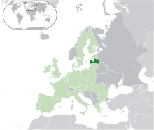 Latvia Location.png