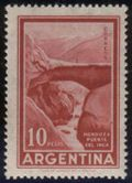 Argentina 1959 -1960 Definitives - Country Views 10p.jpg