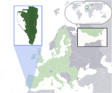Gibraltar Location.png