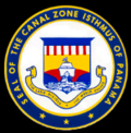 Canal Zone Emblem.png