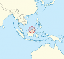 Brunei Location.png