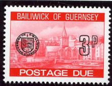 Guernsey 1977 Postage Dues d.jpg