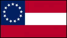 Confederate States Flag.png