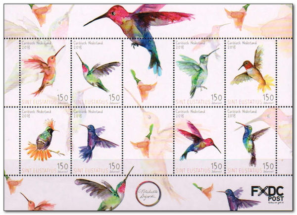 Caribbean Netherlands 2018 Hummingbirds a.jpg