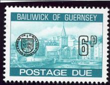 Guernsey 1977 Postage Dues g.jpg