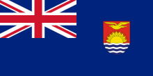 Gilbert and Ellice Islands Flag.png