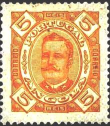 Angola 1894 Definitives - King Carlos I 5r.jpg