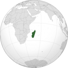 Madagascar Location.png