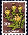 Portugal 1968 Lubrapex 1968 - Madeira - Pearl of the Atlantic g.jpg
