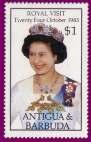 Ant19851024 royal visit c.jpg