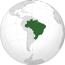 Brazil Location.png