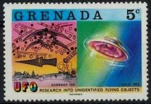 Grenada 1978 Flying Object Research a.jpg
