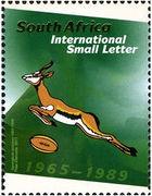 South Africa 2011 Springbok Emblem e.jpg