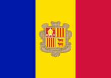 Andorra - French Flag.png