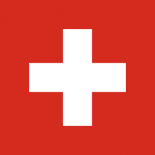 Switzerland Flag.png