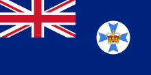 Queensland Flag.png