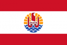 French Polynesia Flag.png