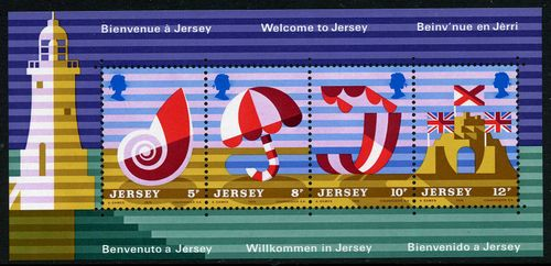 Jersey 1975 Jersey Tourism MS.jpg