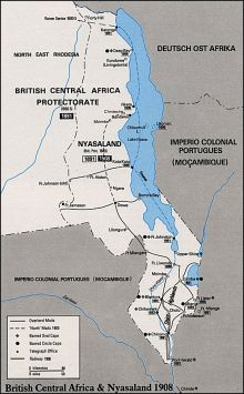 British Central Africa nyasaland1908map.jpg