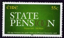 Ireland 2008 State Pension.jpg