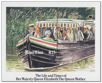 Mauritius 1985 Life & Times of the Queen Mother ms.jpg