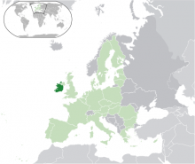 Ireland Location.png