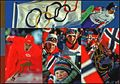 PSC NOR 1997 NorwayOlympWinterGames pm B003 obv.jpg