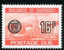Guernsey 1977 Postage Dues l.jpg