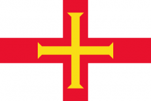 Guernsey Flag.png