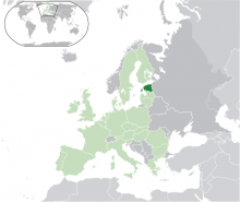 Estonia Location.png