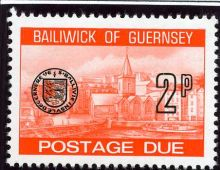 Guernsey 1977 Postage Dues c.jpg