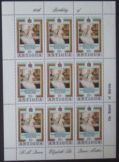 Antigua 1980 Queen Mothers 80th Birthday a1.jpg