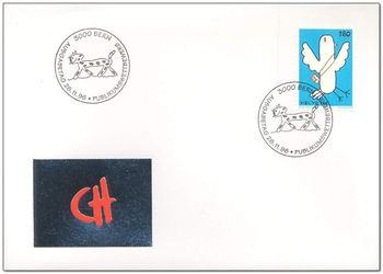 Switzerland 1996 Stamp Design Competition 4MS1.jpg