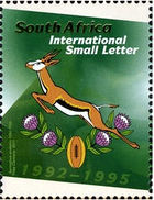 South Africa 2011 Springbok Emblem g.jpg