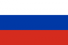 Russia Flag.png