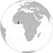 Ghana Location.png