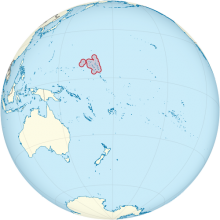 Marshall Islands Location.png