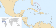 Bahamas Location.png