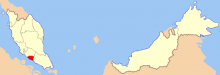 Malacca Location.png