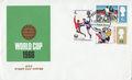 GB 1966 World Cup FDC.jpg