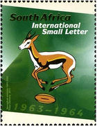 South Africa 2011 Springbok Emblem d.jpg