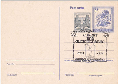 Austria 1957-1961 Definitives - Buildings 3sPPP.jpg