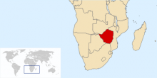 Southern Rhodesia Location.png