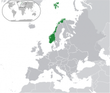 Norway Location.png