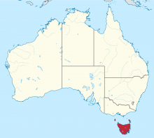 Tasmania Location.png