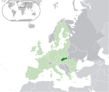 Slovakia Location.png